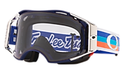 Airbrake® MTB Troy Lee Designs Series Goggles