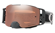 Front Line™ MX Troy Lee Designs Series Goggles thumbnail