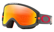 O-Frame® 2.0 PRO XS MX Troy Lee Designs Series Goggles thumbnail