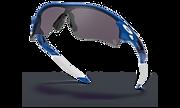 RadarLock® Path® (Asia Fit) Japanese Baseball Collection - Team Blue