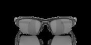 Half Jacket® 2.0 XL - Matte Black