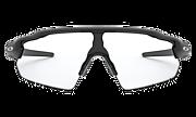 Radar® EV Pitch® - Matte Black