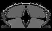 Radar® EV Pitch® - Polished Black