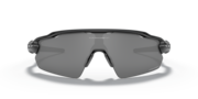 Radar® EV Pitch® - Black
