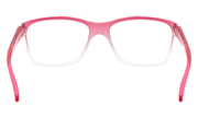 Cartwheel™ (Youth Fit) - Pink Fade