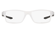 Crosslink® XS - Clear/Satin Grey Smoke