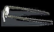 Socket 5.5 - Satin Olive