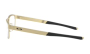 Surface Plate™ - Satin Light Gold