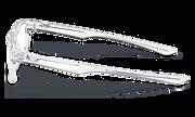 Plank 2.0 - Polished Clear