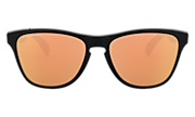 Frogskins™ XS (Youth Fit) - Matte Black