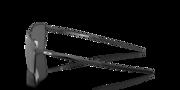 Ejector - Satin Black