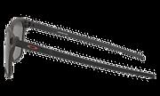 Apparition™ MotoGP™ Collection - Matte Dark Grey