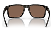 Holbrook™ MotoGP™ Collection - Matte Black Tortoise