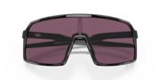Sutro S - Polished Black