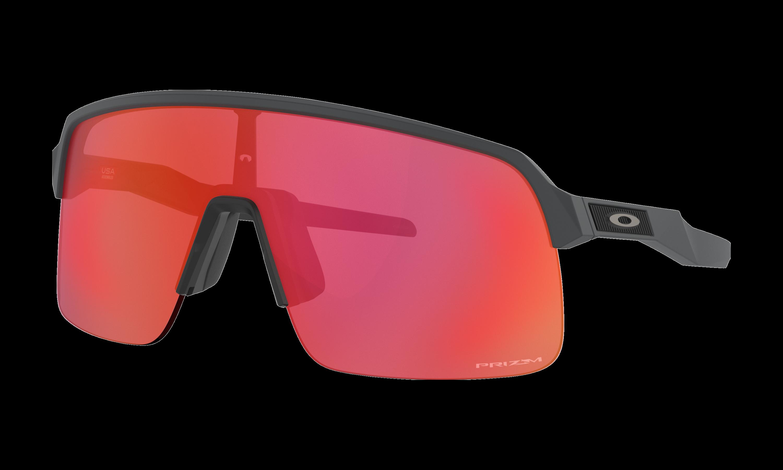 Oakley Sutro Lite Carbon PRIZM Torch Trail Sunglasses - Gafas de sol