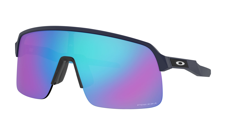 Gafas de sol oakley sutro lite matte navy prizm sapphire ref oo9463 0639