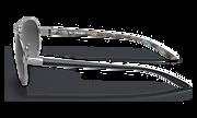 Tie Breaker - Polished Chrome