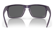 Standard Issue Holbrook™ Infinite Hero™ Shadow Camo - Translucent Purple Shadow Camo