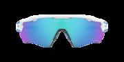 Radar® EV XS Path® (Youth Fit) - Polished White