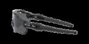 Radar® EV XS Path® (Youth Fit) - Polished Black