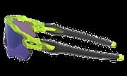 Radar® EV XS™ Path™ - Matte Uranium