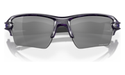 Standard Issue Flak® 2.0 XL Infinite Hero™ Shadow Camo - Electric Purple Shadow Camo
