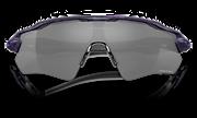 Standard Issue Radar® EV Path® Infinite Hero™ Shadow Camo - Electric Purple Shadow Camo