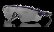 Standard Issue Radar® EV Path® Infinite Hero™ Shadow Camo