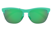 Frogskins™ Lite Origins Collection - Matte Celeste