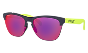Frogskins™ Lite Origins Collection