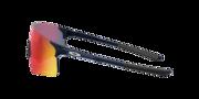 EVZero™ Blades Origins Collection - Navy