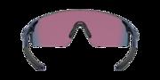 EVZero™ Blades (Low Bridge Fit) Origins Collection - Navy