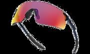 EVZero™ Blades (Asia Fit) Origins Collection - Navy
