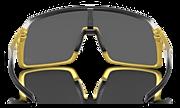 Sutro Tour De France™ Collection - Trifecta Fade