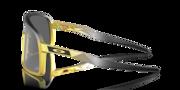 2020 Tour De France™ Sutro - Trifecta Fade