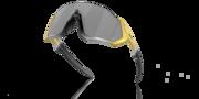 2020 Tour De France™ Flight Jacket™ - Trifecta Fade