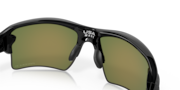 Flak® 2.0 XL - Polished Black