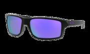 prizm violet polarized