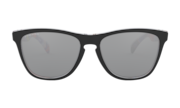 Frogskins™ (Asia Fit) Kokoro Collection - Kokoro