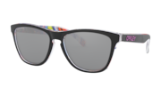 Frogskins™ Kokoro Collection