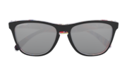 Frogskins™ Kokoro Collection - Kokoro Black
