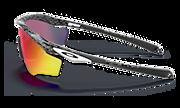 M2 Frame® XL Origins Collection - Carbon Fiber