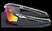 M2 Frame® XL (Asia Fit) Origins Collection - Carbon Fiber