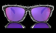 Frogskins™ Origins Collection - Carbon Fiber