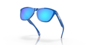 Frogskins™ Origins Collection - Sapphire
