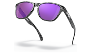 Frogskins™ XS (Youth Fit) Origins Collection - Carbon Fiber