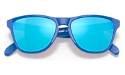 Frogskins™ XS (Youth Fit) Origins Collection - Sapphire