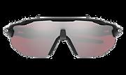 Radar® EV Advancer - Polished Black