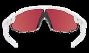 Radar® EV Advancer - Polished White