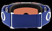Front Line™ MX Goggles - Moto Blue